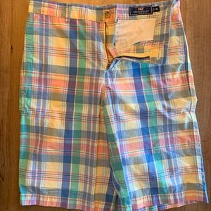 Youth Vineyard Vines by Shep & Ian size 18